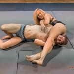 FightPulse-MX-136-Axa-Jay-vs-Peter-253-seq