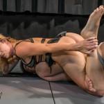 FightPulse-MX-136-Axa-Jay-vs-Peter-290