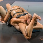 FightPulse-MX-136-Axa-Jay-vs-Peter-311
