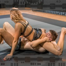 FightPulse-MX-136-Axa-Jay-vs-Peter-326