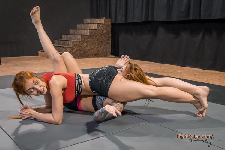 FightPulse-NC-145-Akelas-Lethal-Legs-III-038