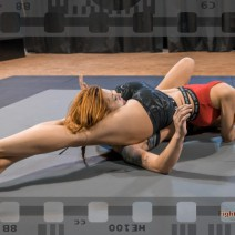 FightPulse-NC-145-Akelas-Lethal-Legs-III-094