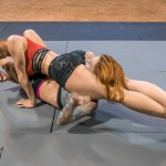 FightPulse-NC-145-Akelas-Lethal-Legs-III-117