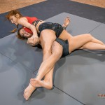 FightPulse-NC-145-Akelas-Lethal-Legs-III-197