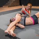 FightPulse-NC-145-Akelas-Lethal-Legs-III-263