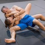 FightPulse-NC-146-Gloria-vs-Gernot-093