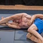 FightPulse-NC-146-Gloria-vs-Gernot-193