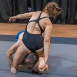 FightPulse-NC-146-Gloria-vs-Gernot-219