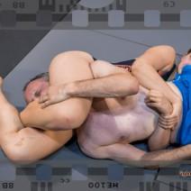 FightPulse-NC-146-Gloria-vs-Gernot-280