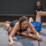 FightPulse-NC-146-Gloria-vs-Gernot-300
