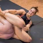 FightPulse-NC-146-Gloria-vs-Gernot-316