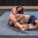 FightPulse-NC-147-Lia-Labowe-vs-Marek-242