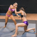 FightPulse-NC-148-Lia-Labowe-vs-Jenni-Czech-038