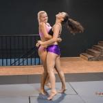 FightPulse-NC-148-Lia-Labowe-vs-Jenni-Czech-200-seq