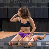 FightPulse-NC-148-Lia-Labowe-vs-Jenni-Czech-263