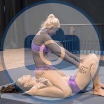FightPulse-NC-148-Lia-Labowe-vs-Jenni-Czech-photos