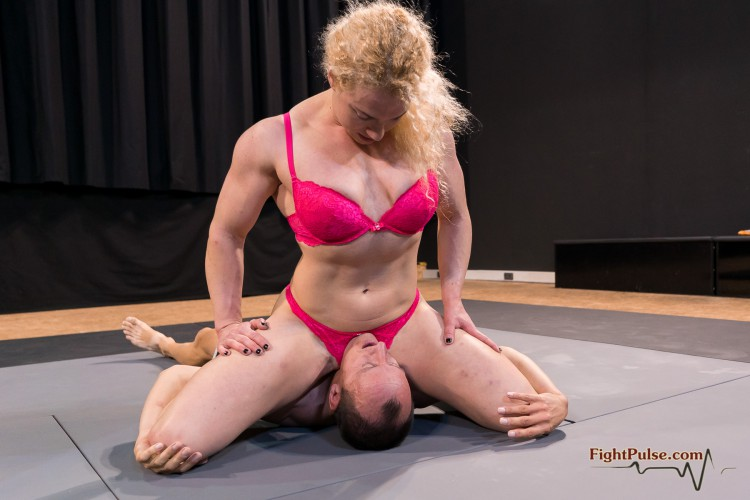 FightPulse-NC-149-Buffy-vs-Marek-015-seq