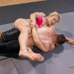 FightPulse-NC-149-Buffy-vs-Marek-099
