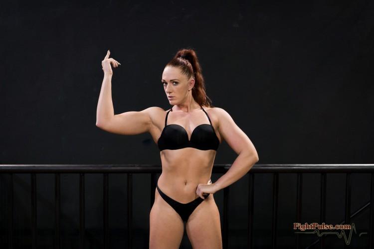FightPulse-portraits-Suzanne-03