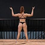 FightPulse-portraits-Suzanne-13