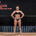 FightPulse-portraits-Suzanne-profile