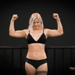 FightPulse-profile-Scarlett-header