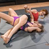 FightPulse-FW-111-Akela-vs-Virginia-070