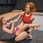 FightPulse-FW-111-Akela-vs-Virginia-090-seq