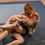 FightPulse-FW-111-Akela-vs-Virginia-190
