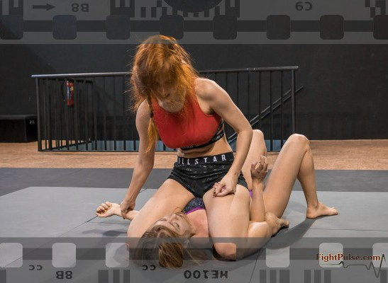 FightPulse-FW-111-Akela-vs-Virginia-229