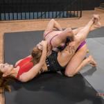 FightPulse-FW-111-Akela-vs-Virginia-241