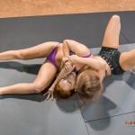 FightPulse-FW-111-Akela-vs-Virginia-271