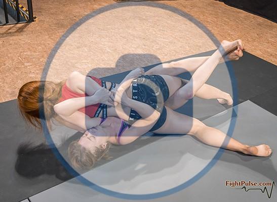 FightPulse-FW-111-Akela-vs-Virginia-photos