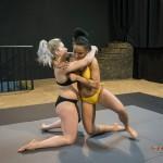 FightPulse-FW-112-Zoe-vs-Rage-015