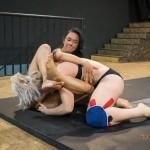 FightPulse-FW-112-Zoe-vs-Rage-025-seq