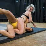 FightPulse-FW-112-Zoe-vs-Rage-040