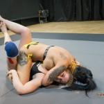 FightPulse-FW-112-Zoe-vs-Rage-090