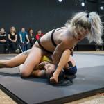 FightPulse-FW-112-Zoe-vs-Rage-111