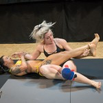 FightPulse-FW-112-Zoe-vs-Rage-115-seq