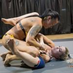 FightPulse-FW-112-Zoe-vs-Rage-142