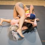 FightPulse-FW-112-Zoe-vs-Rage-157