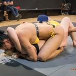 FightPulse-FW-112-Zoe-vs-Rage-400-seq