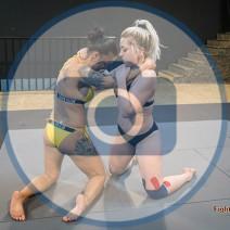 FightPulse-FW-112-Zoe-vs-Rage-photos
