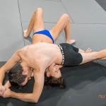 FightPulse-MX-137-Katy-Rose-vs-Luke-050-seq
