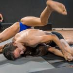 FightPulse-MX-137-Katy-Rose-vs-Luke-162