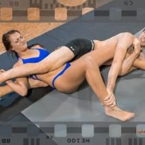 FightPulse-MX-137-Katy-Rose-vs-Luke-263