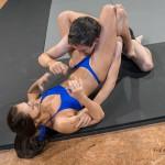 FightPulse-MX-137-Katy-Rose-vs-Luke-366-seq