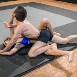 FightPulse-MX-137-Katy-Rose-vs-Luke-395-seq
