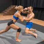 FightPulse-MX-138-Sheena-vs-Marek-015