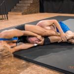 FightPulse-MX-138-Sheena-vs-Marek-074